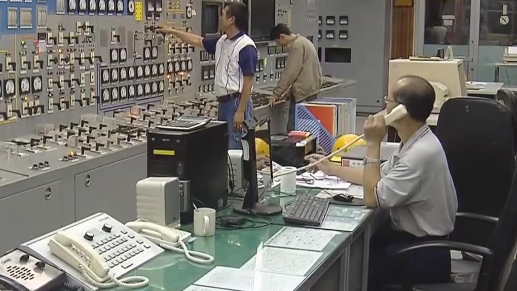 冷氣禁令解除!台電營業處員工:鬆了口氣