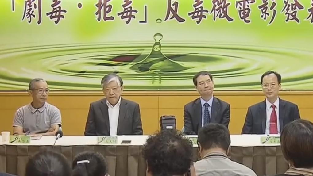 危機!彭博警告:台灣今明兩年仍有停電威脅