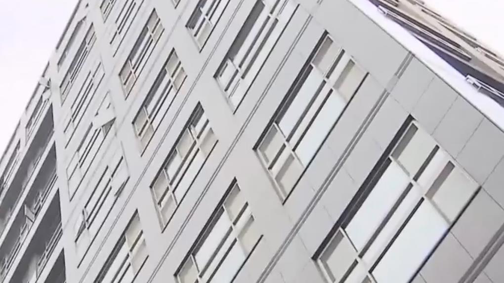 創七年新低!房貸利率下探至1.642%