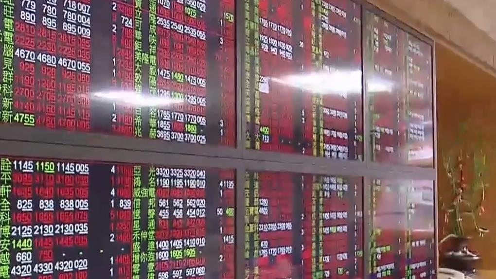 消費者信心8月升 投資股票時機創2年高