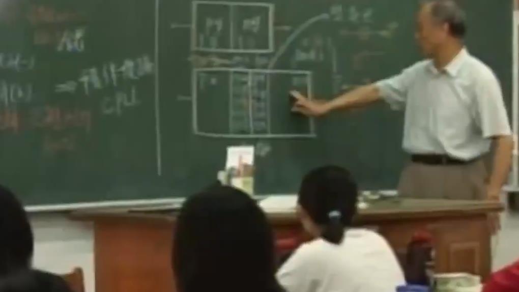 TOP10外表亮麗 背後辛酸職業「老師」奪第一