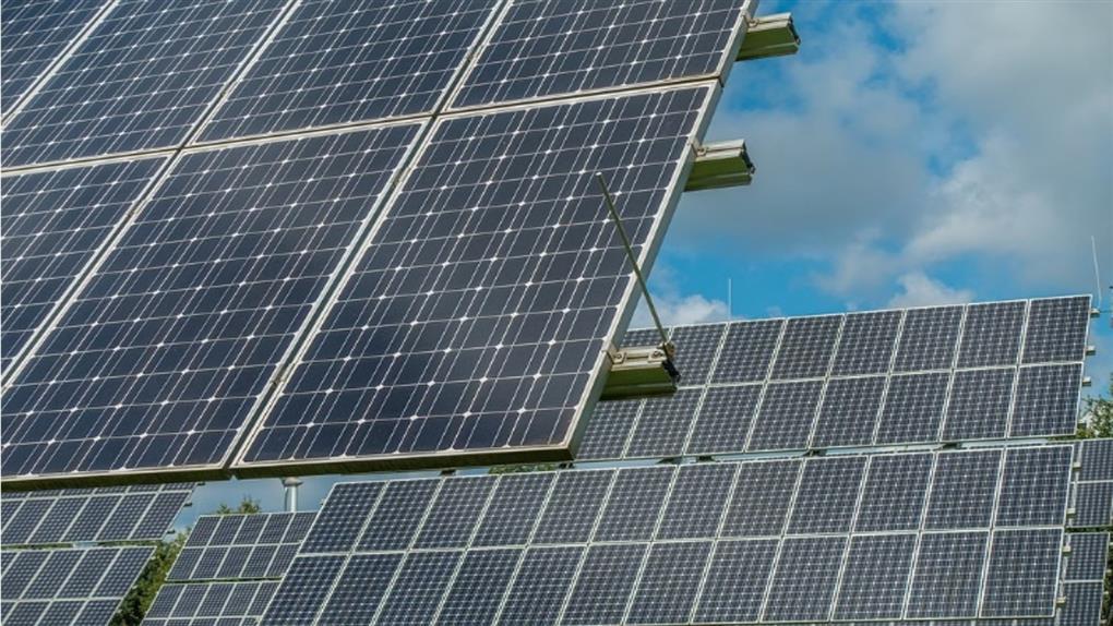 太陽能復仇者聯盟成軍 新日光、昱晶、昇陽科合併