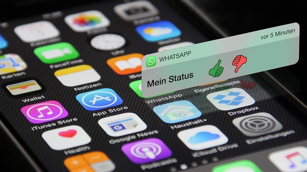騙密碼新招!iOS開發商可做「假視窗」 騙你輸入Apple ID密碼