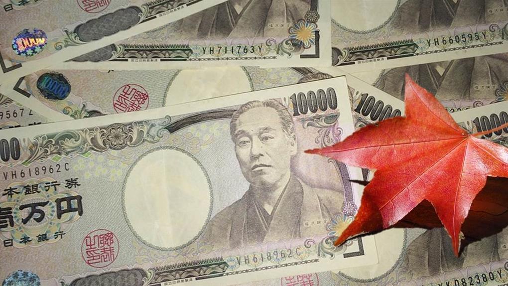 兌1萬多吃2碗一蘭拉麵!日圓貶破0.27 賞楓季樂見3個月低點
