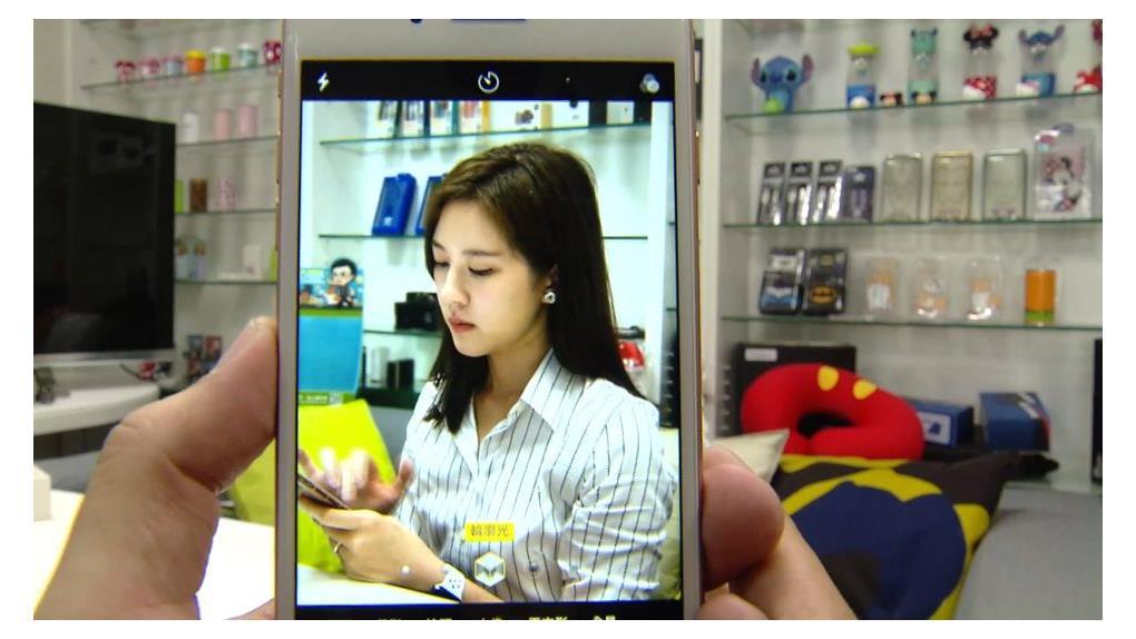 誰說iPhone8賣不好?僅賣9天稱霸九月手機銷售王