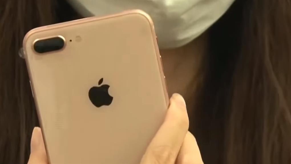 手機買氣挫!9月銷量58.7萬支 創十年新低