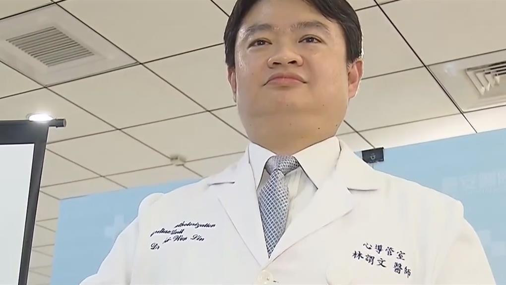 上班族養心術大公開 醫師:定期施打流感疫苗