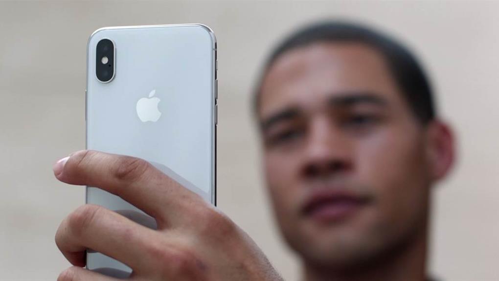 【iX來了】3張圖秒懂!搶iPhone X 電信資費方案「懶人包」看這裡