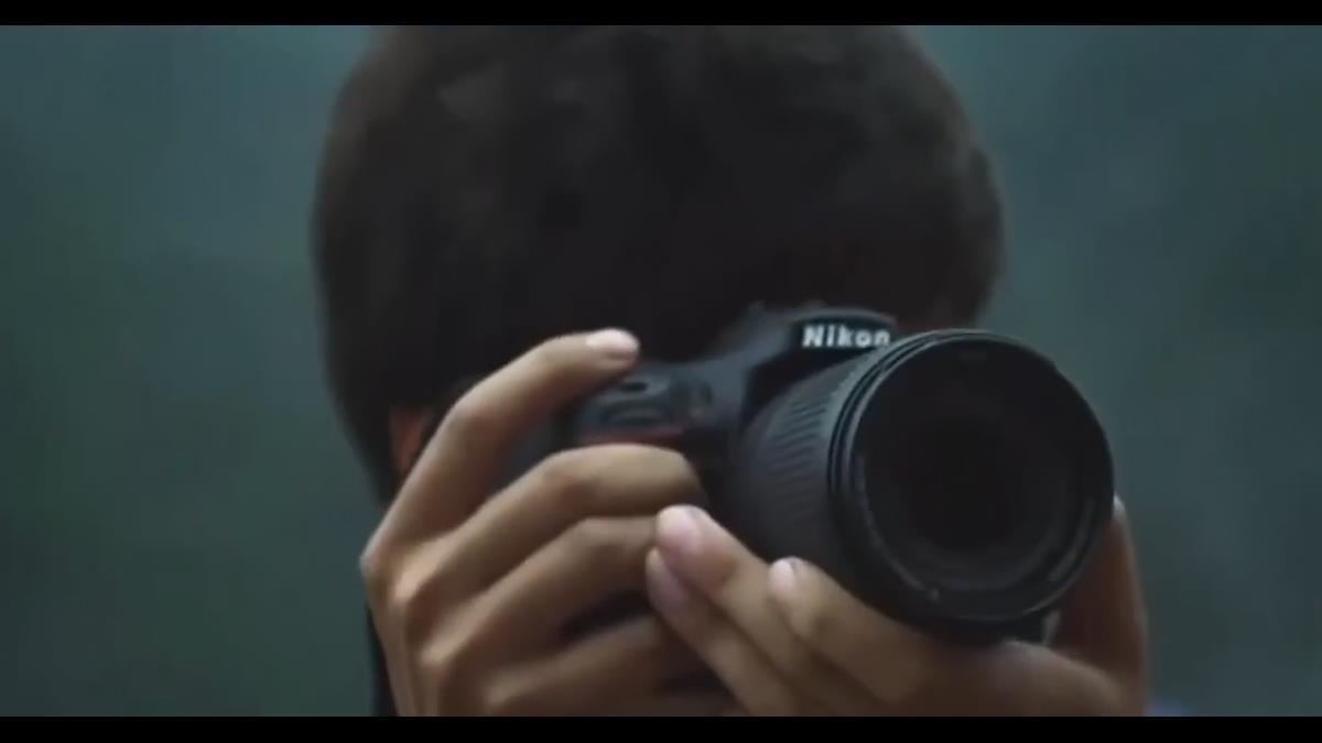 七年首度赤字 Nikon被迫關閉大陸廠
