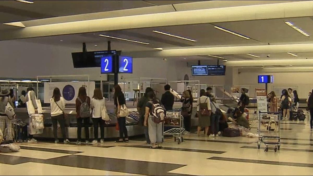 「桃園機場 site:https://fnc.ebc.net.tw/FncNews」的圖片搜尋結果