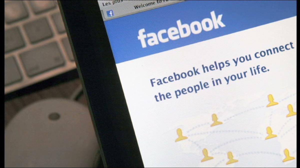 拜託給我想看的!「簡單6招」教你過濾掉臉書難看廢文