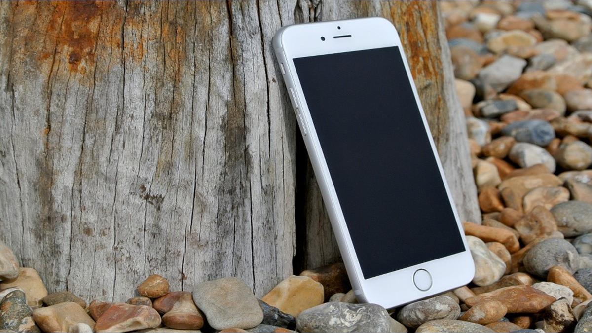 你的iPhone可以用多久?其實蘋果官網早就給出了答案