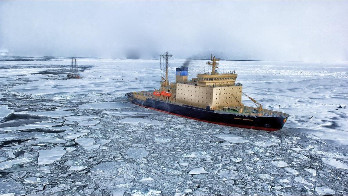 北極保護區開採解禁 美議員:防未來10年油價暴漲