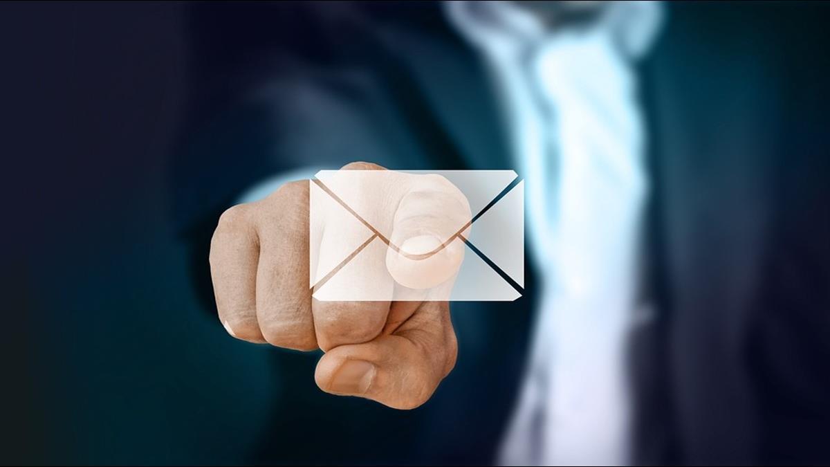 Email寫錯寄出去了怎麼辦...一招教你收回寄出的Gmail郵件!