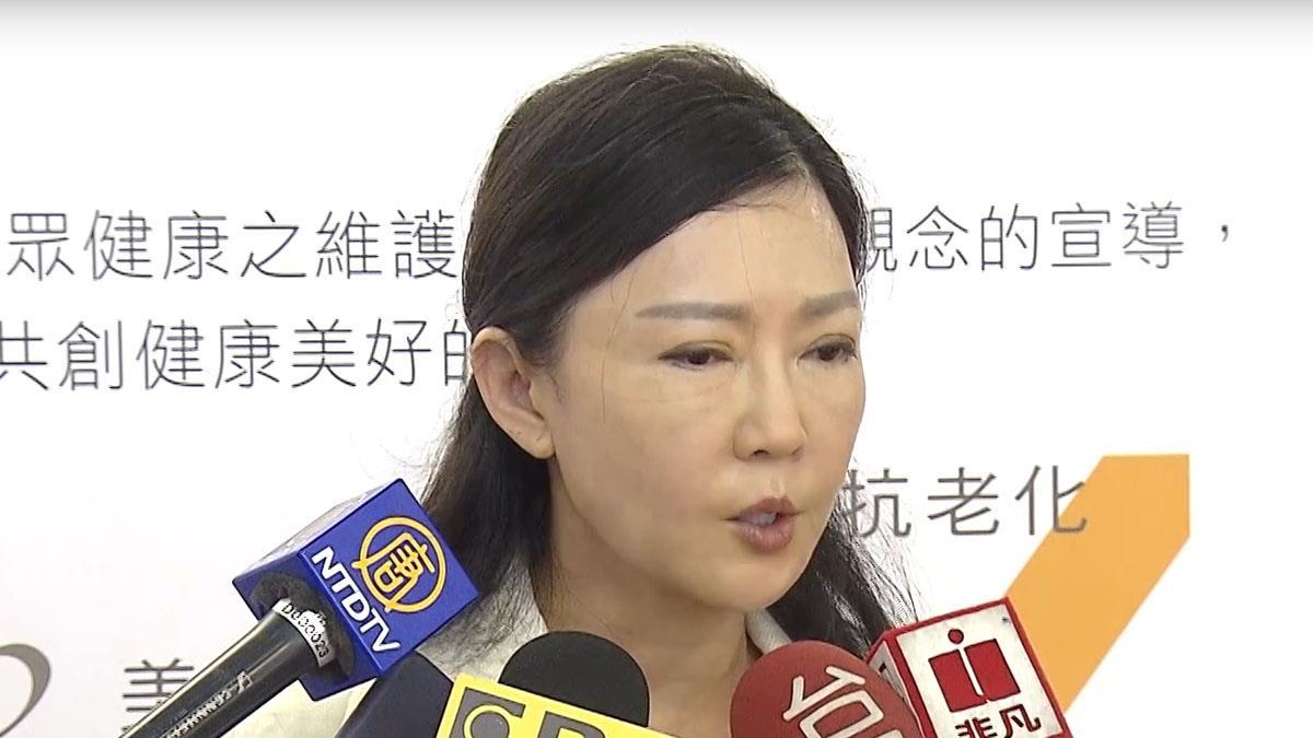 談長庚事件 王瑞瑜:王家不會退出董事會