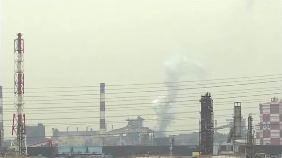 政府限煤又要電 台塑怒轟:地方裁量權過大 電價恐飆漲