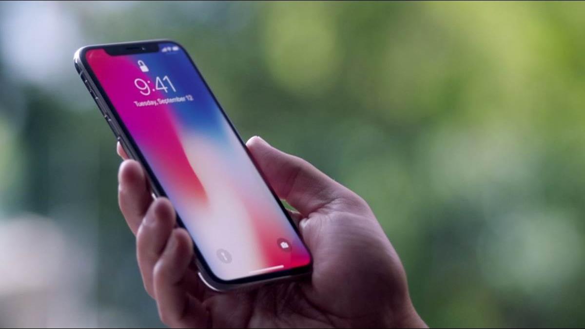 「iPhone電池想換就換」蘋果釋誠意止血 無奈iPad又中鏢!