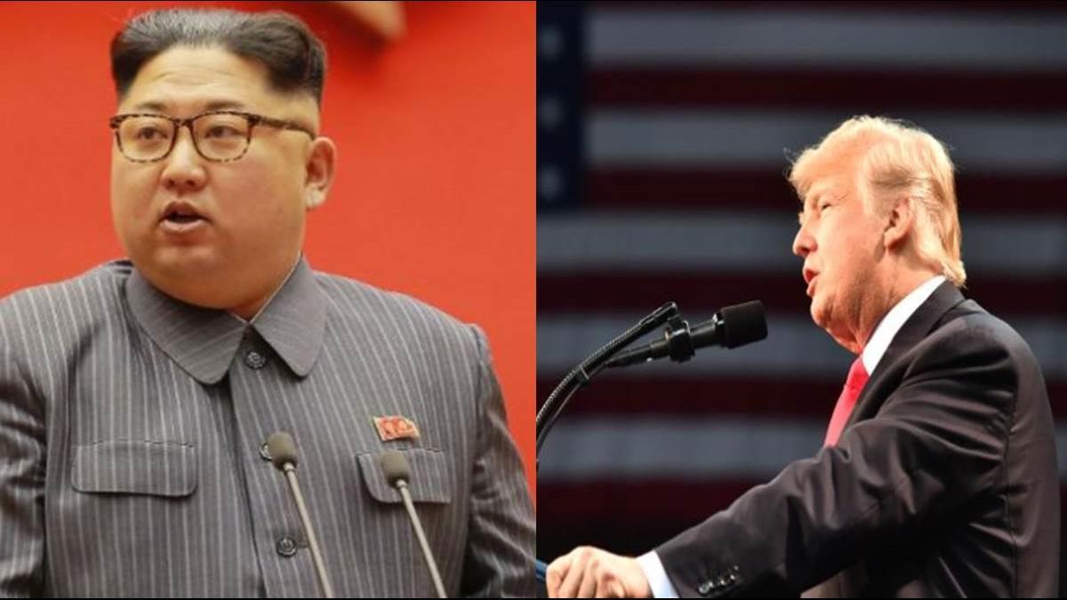 北韓熱線通了!南韓為這通電話等了2年 金正恩姿態放軟為這兩件事?