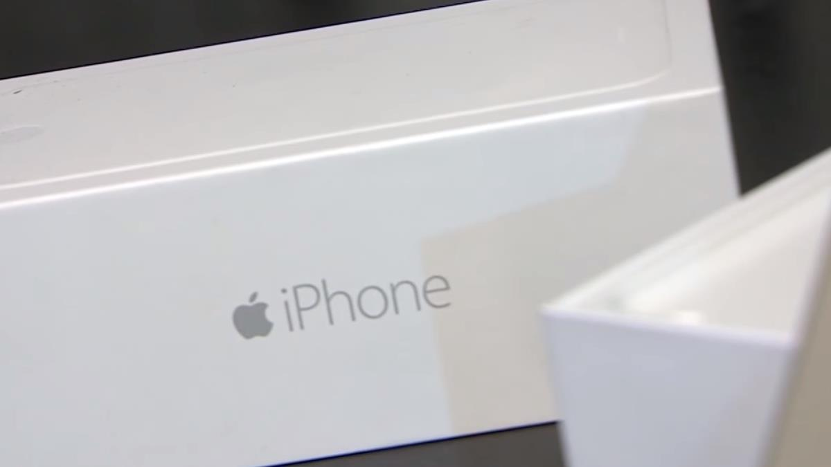 iPhone舊機電池便宜換新 果粉:一樣慢!