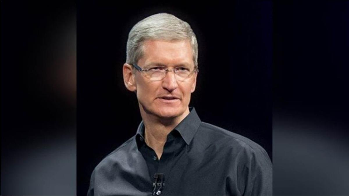 i8買一送一促銷救銷量!蘋果落此下場 主因直指庫克「愛遲到」?