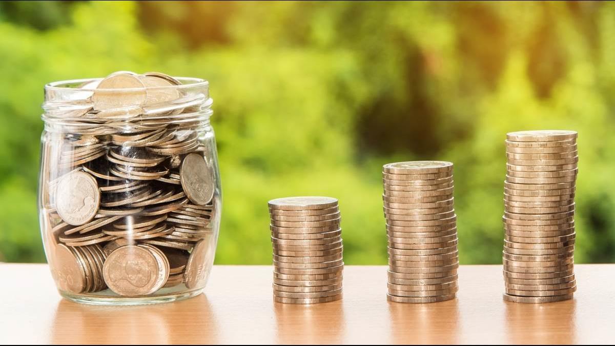 小七零錢募款年獲1.7億  北市豪宅超商捐款日收竟只有87元
