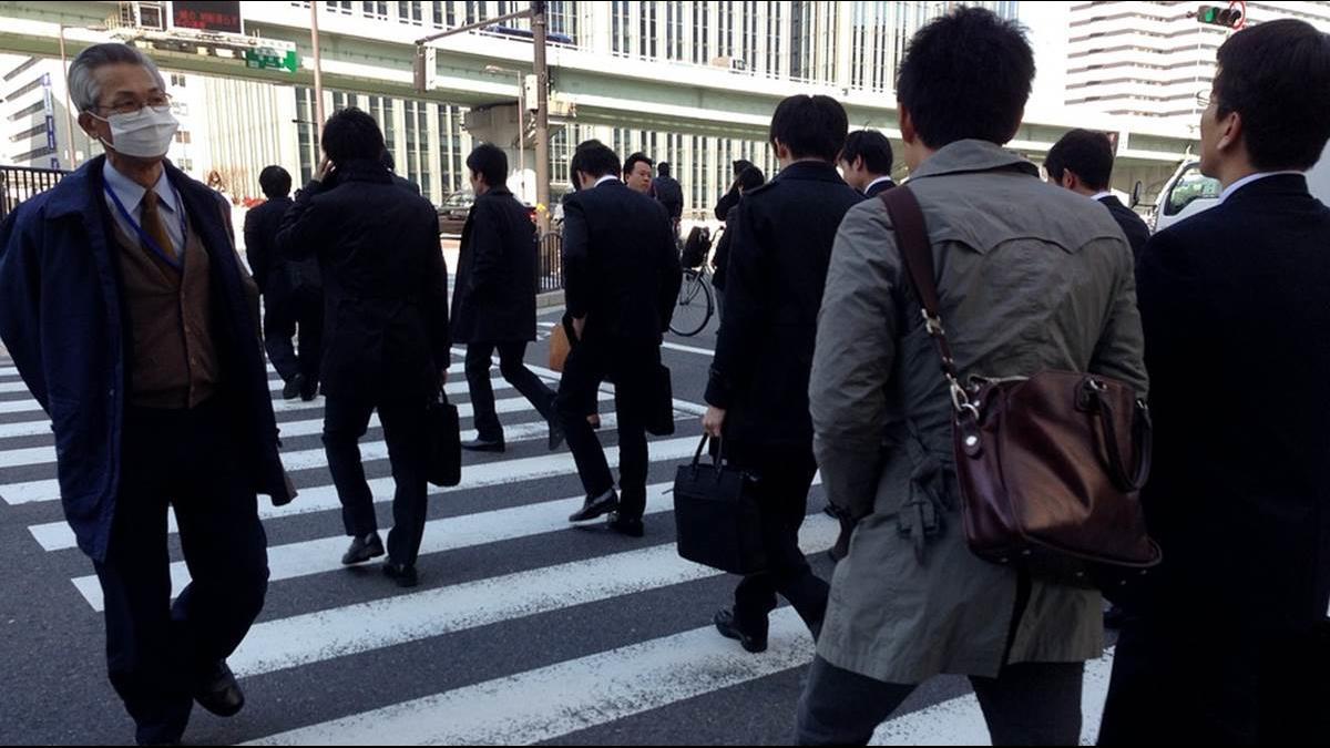 南韓「最強上班族」不是三星高官!他的月薪台灣勞工要做一輩子