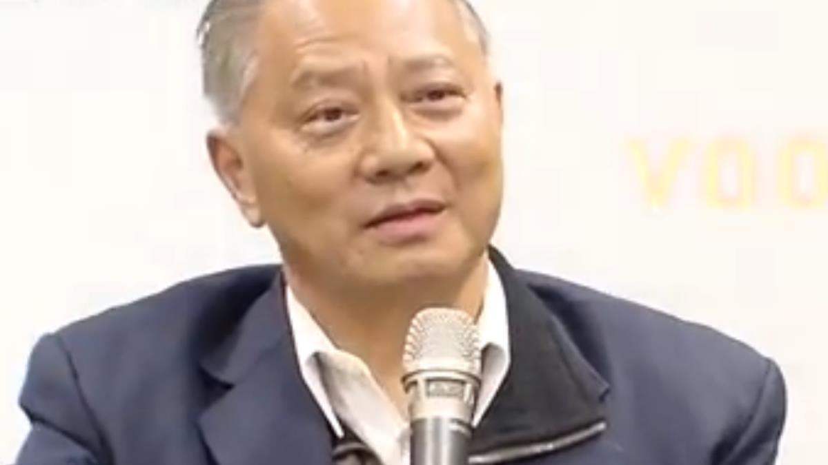 榮剛經營權之爭 公司派4董事集體請辭