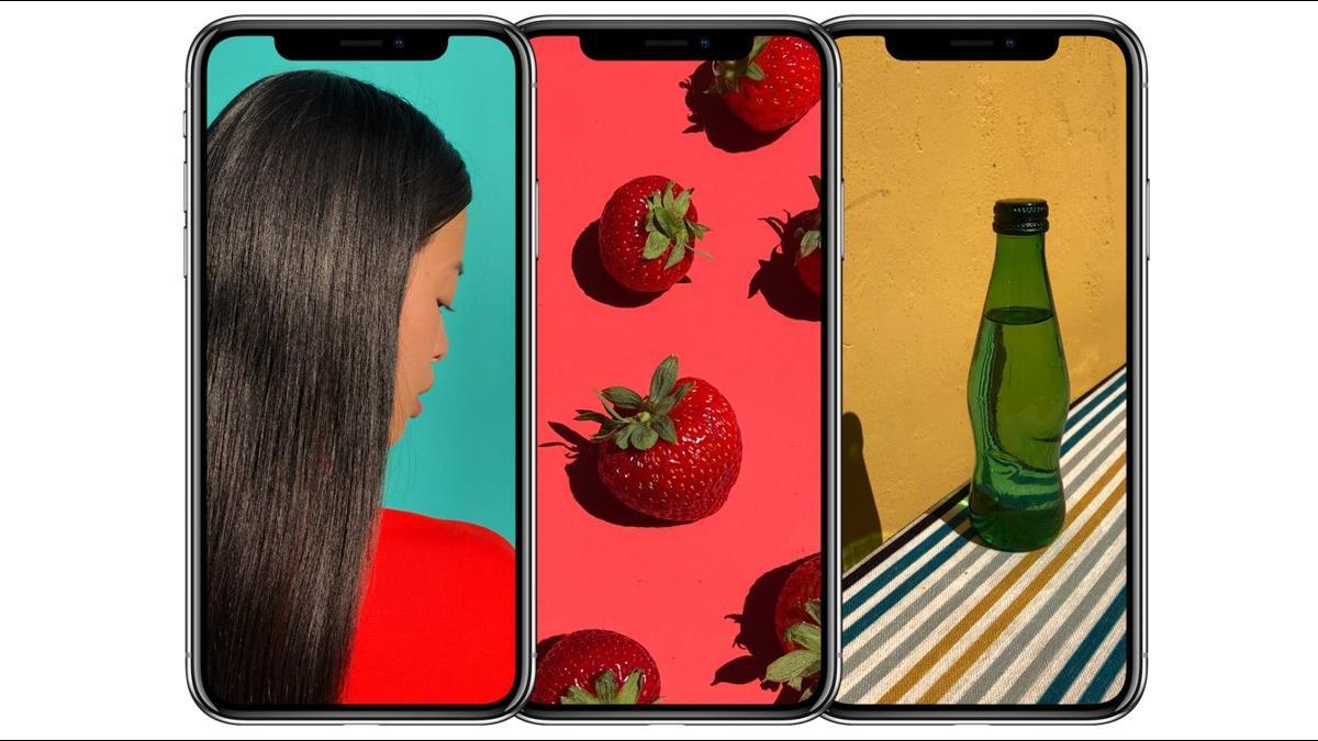 iPhone X銷量不如預期!摩根大通再唱衰:Q1出貨量季減50%