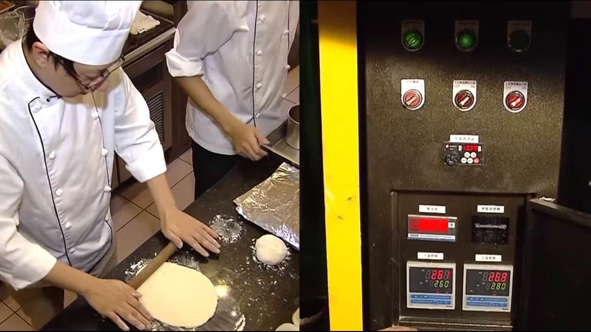 台灣博士前進大陸市場賣披薩  坦言廈門給他「歸屬感」