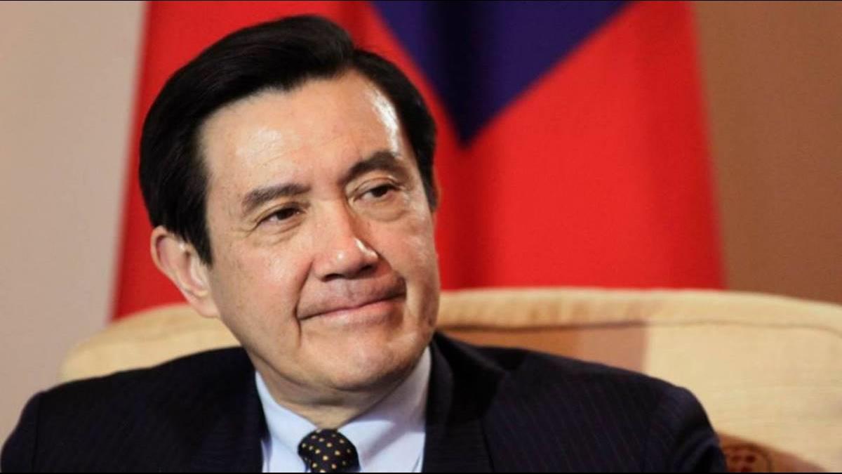 馬英九要更高興了?陸再挖150位台灣博士 年薪140萬