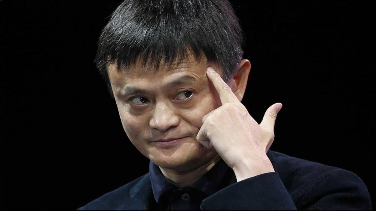 中國億萬富翁的煩惱 竟然是「缺錢」?