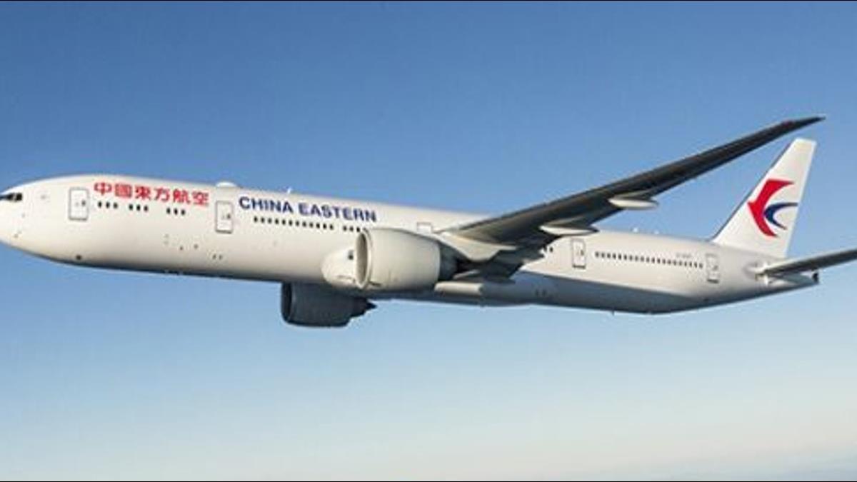 廈航、東航確定取消春節176班機!交部:金門軍機載台商過年