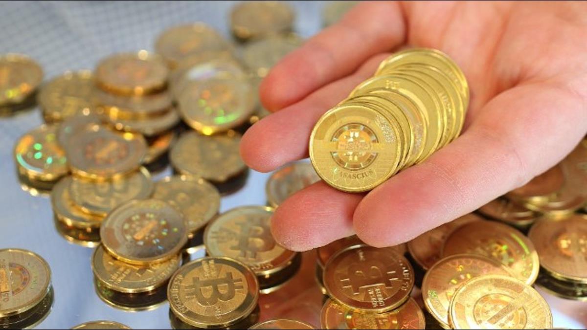 投資55萬玩虛擬貨幣賠光 南韓20歲男大生選擇輕生