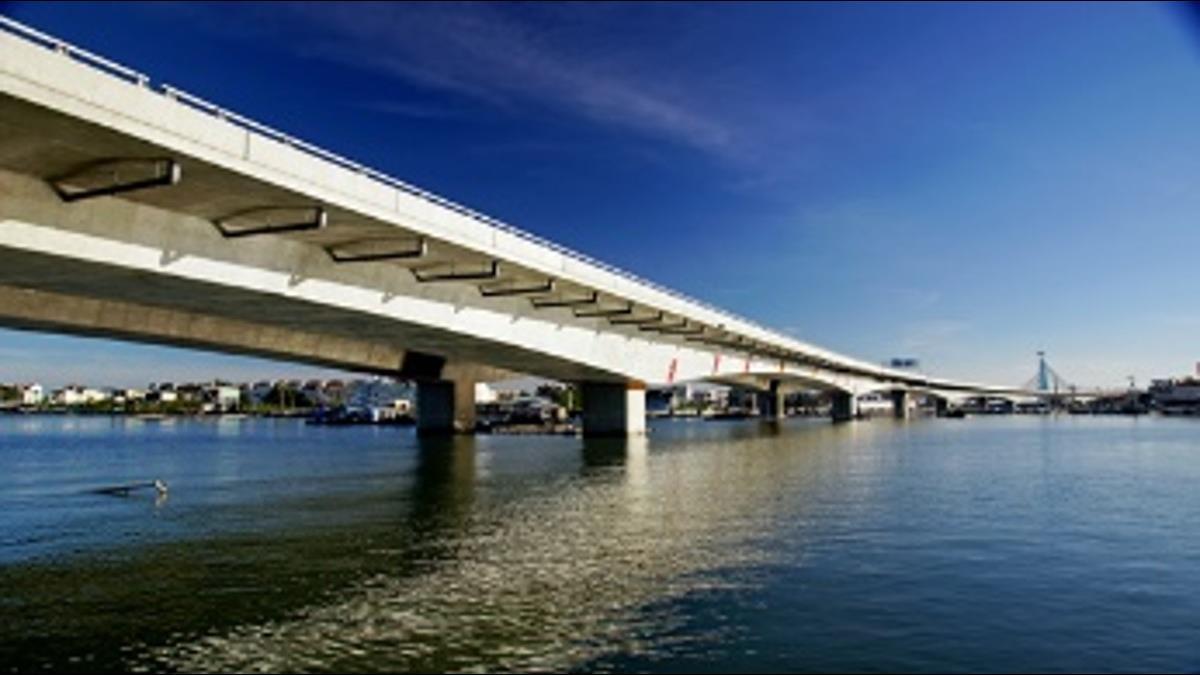 蘇花改都通了...「平民版高速公路」台61線西濱蓋30年還沒蓋好