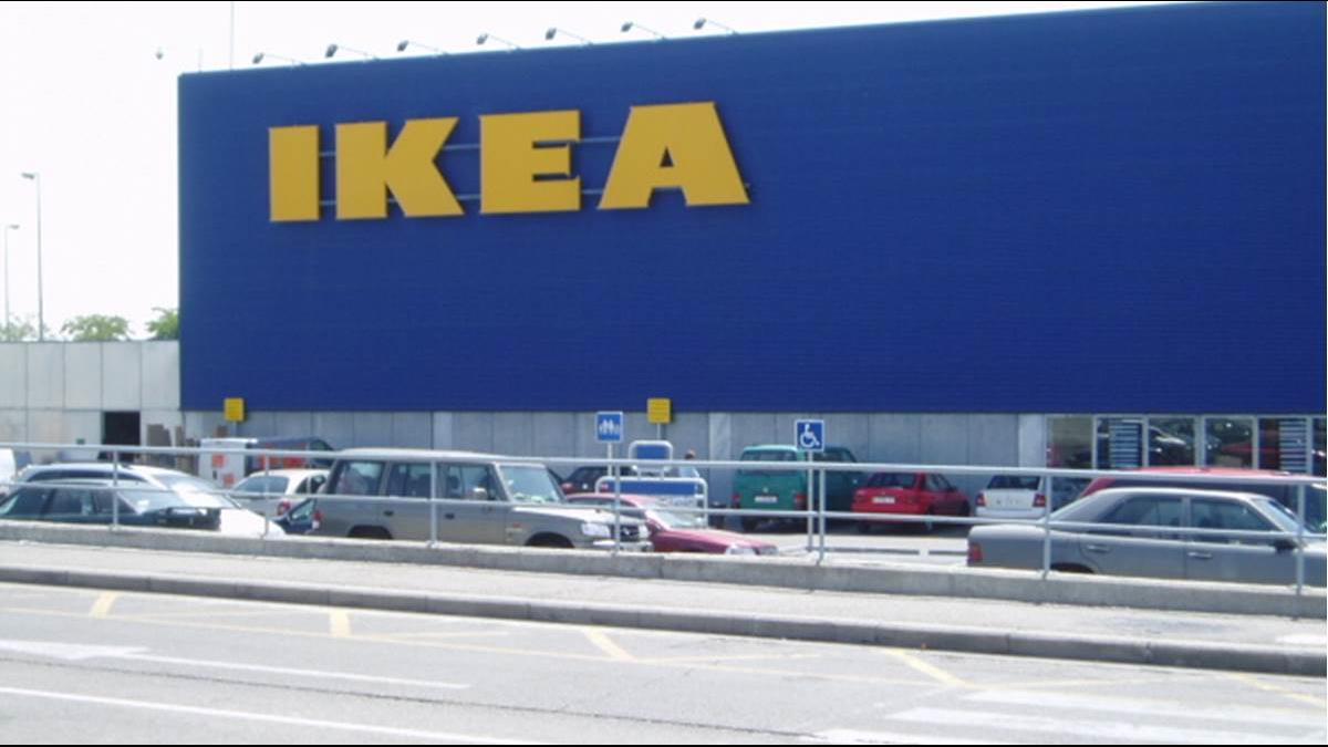 IKEA全球發行DM突破28億冊   僅次於《聖經》發行量