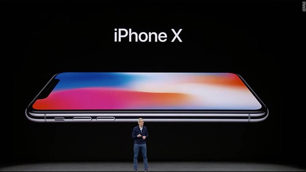 有聽過「手機貸」嗎?銀行考慮推出買iPhoneX可貸款