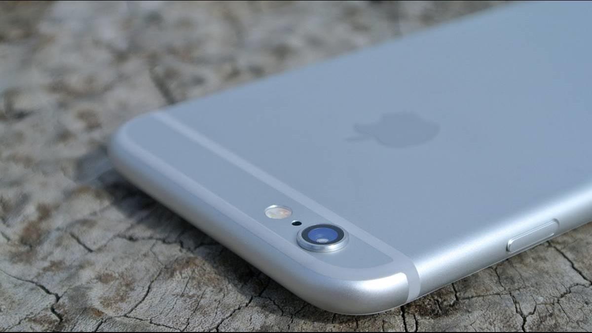 降速風波再讓步!花原價2400元換電池的用戶 蘋果考慮退費