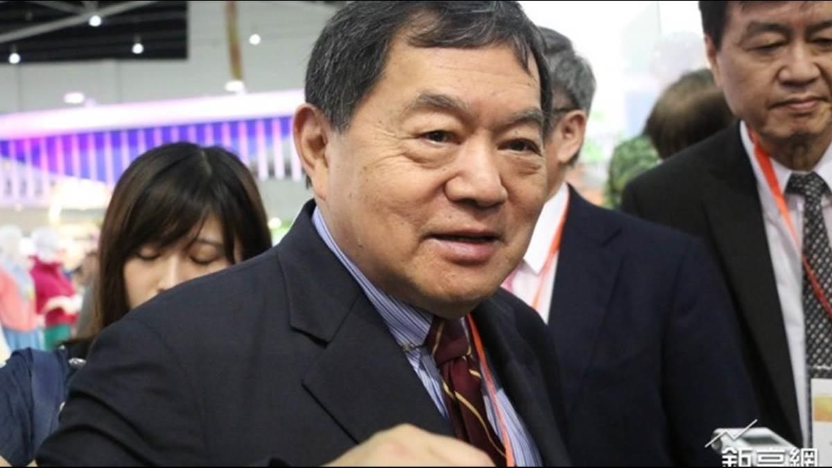 徐旭東遠東集團捐3千萬助花蓮 總善款已突破8億元!