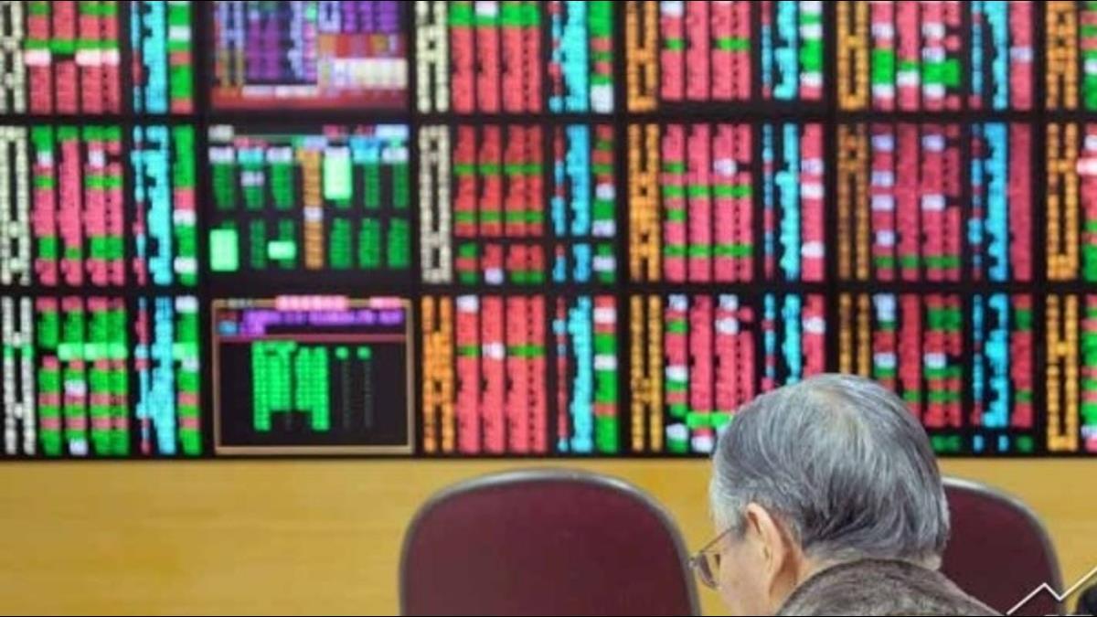 台股封關小漲49點驚險收紅 抱電子股仍需留意3大風險