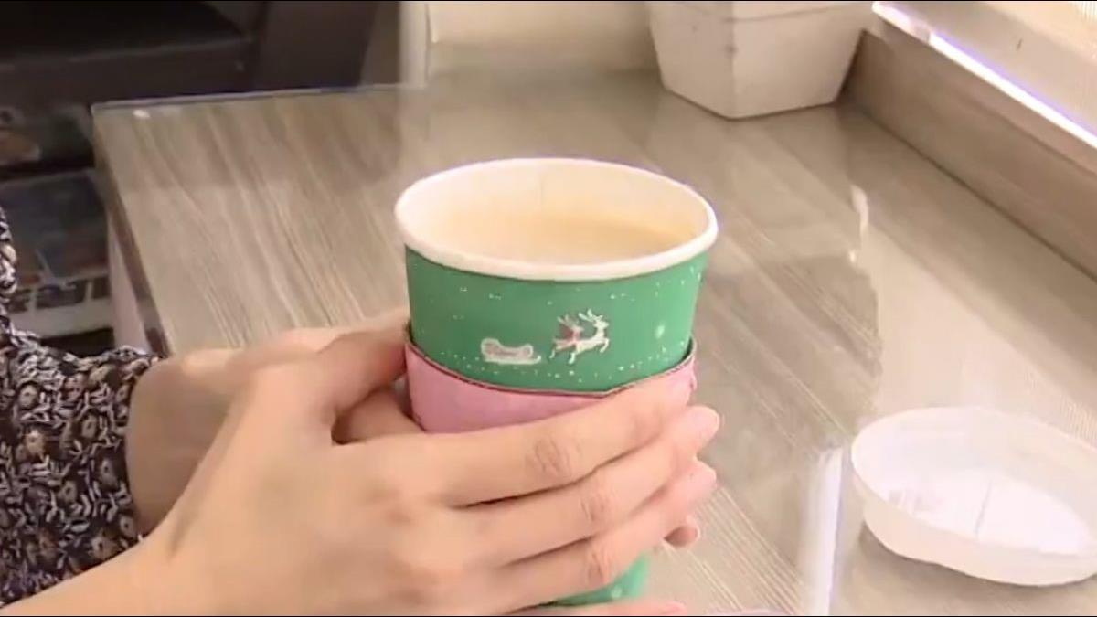 7-11停售小杯咖啡改售「特大杯」!網批:根本是變相漲價