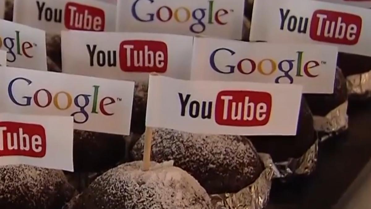谷歌臉書如賭場?巨鱷索羅斯批「欺騙用戶」!