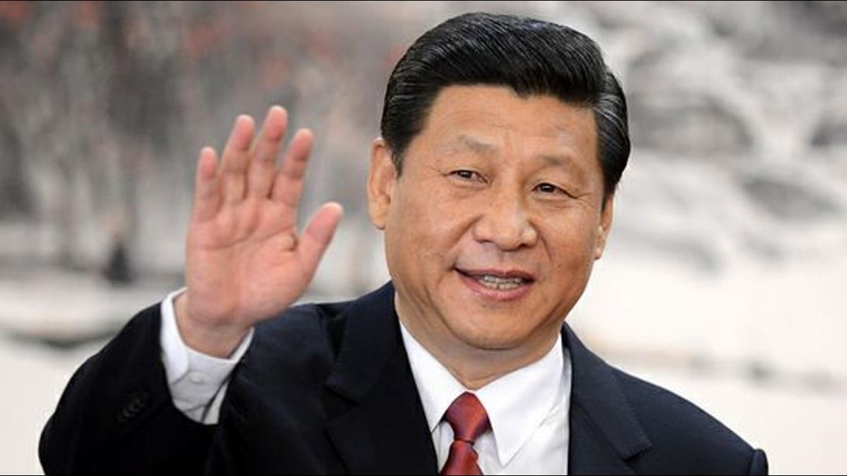 習近平「稱帝」3月恐成真!權力超越毛澤東及鄧小平