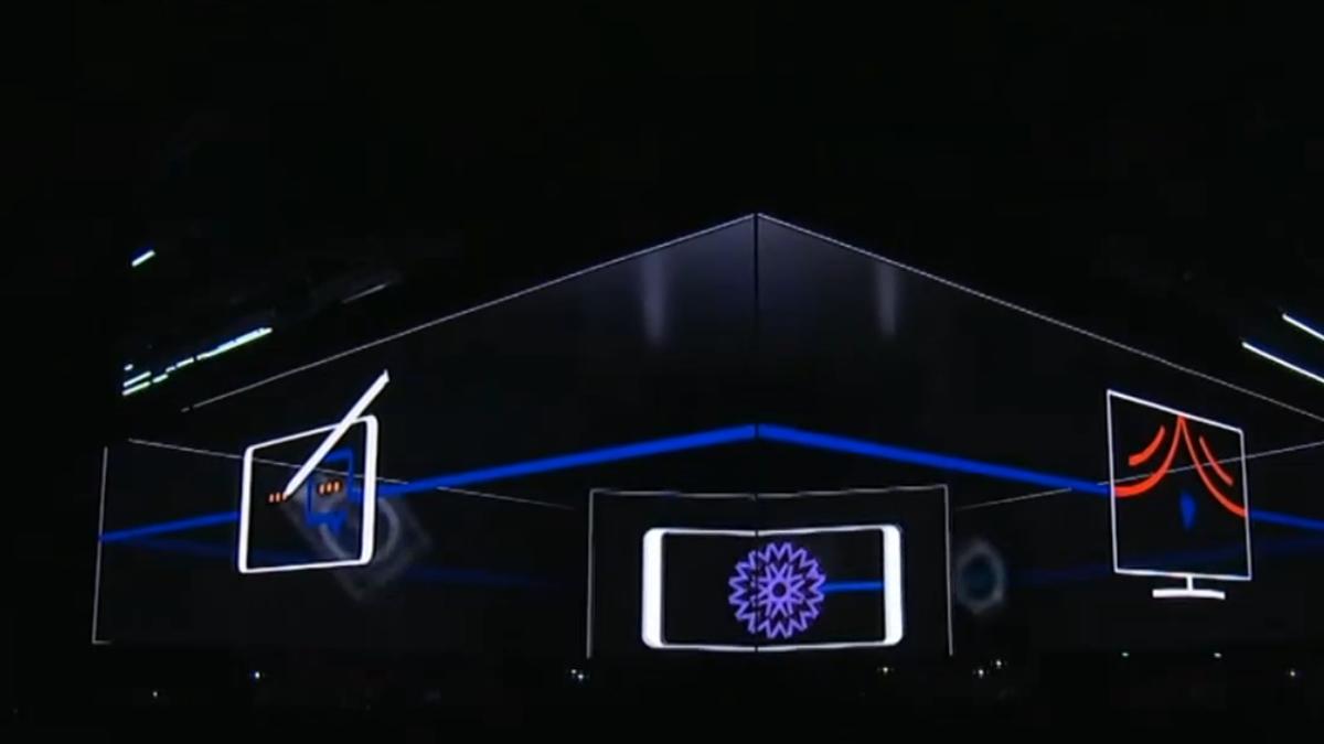 左踢蘋果右打索尼!三星S9也有「超慢速攝影」
