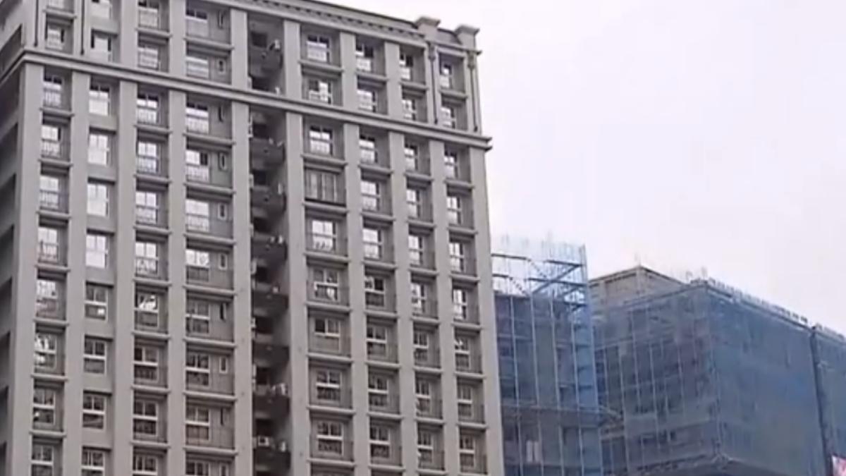 總價不到1500萬! 萬華、北投社區買氣旺
