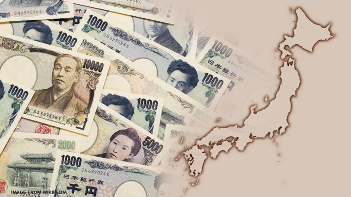 去日本也變貴!日圓狂飆半年新高 換3萬損失一張迪士尼門票