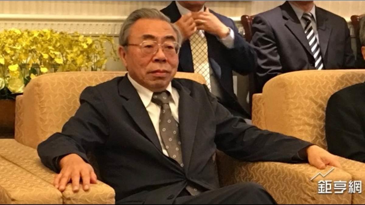 談惠台政策  王文淵:對台商有利但對台灣整體未必