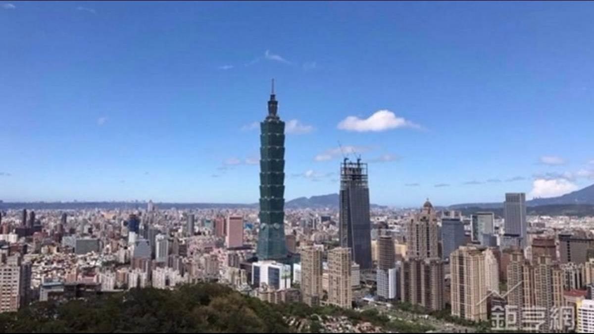 台北米其林必比登推介名單出爐 10家夜市美食入選 有8家牛肉麵店