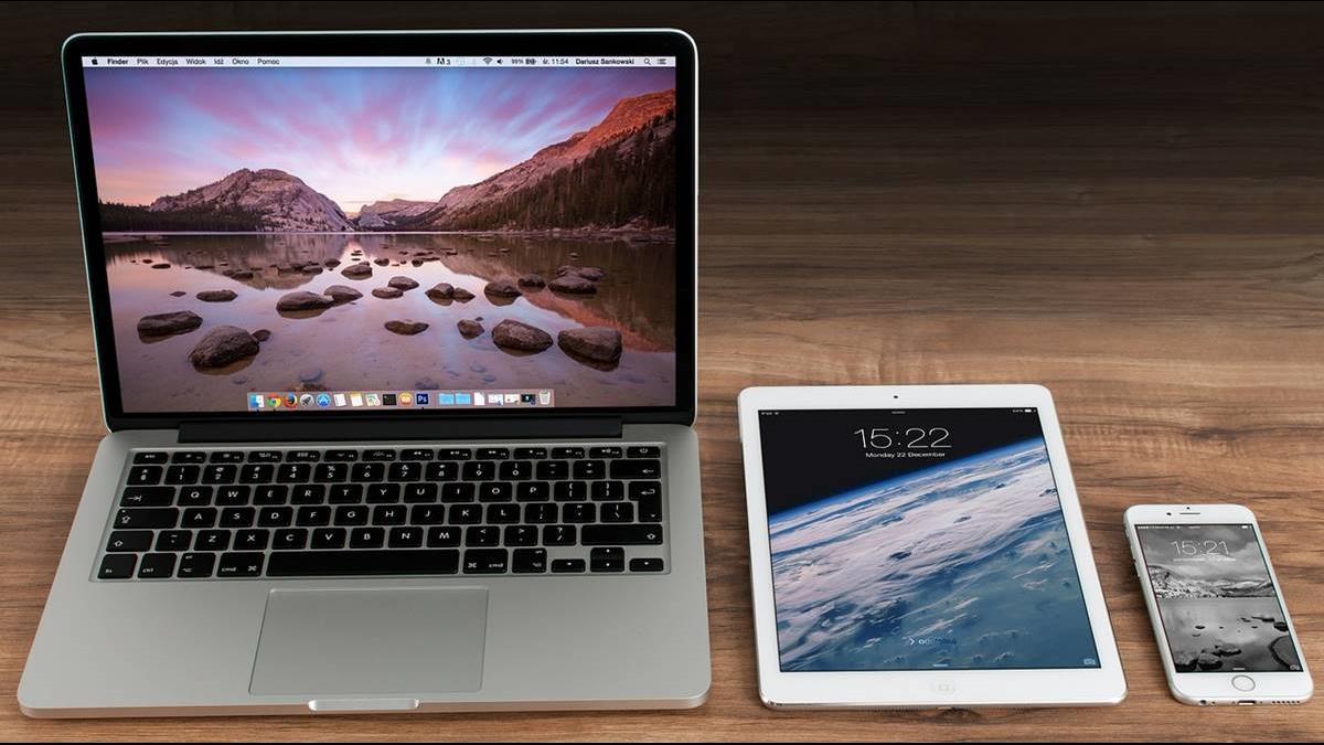 蘋果前200大供應鏈42台廠入列 家數勝陸廠兩倍