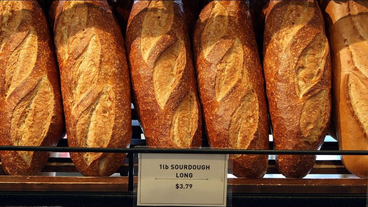 法國禁止太認真工作!麵包店連開7天沒休假被罰11萬