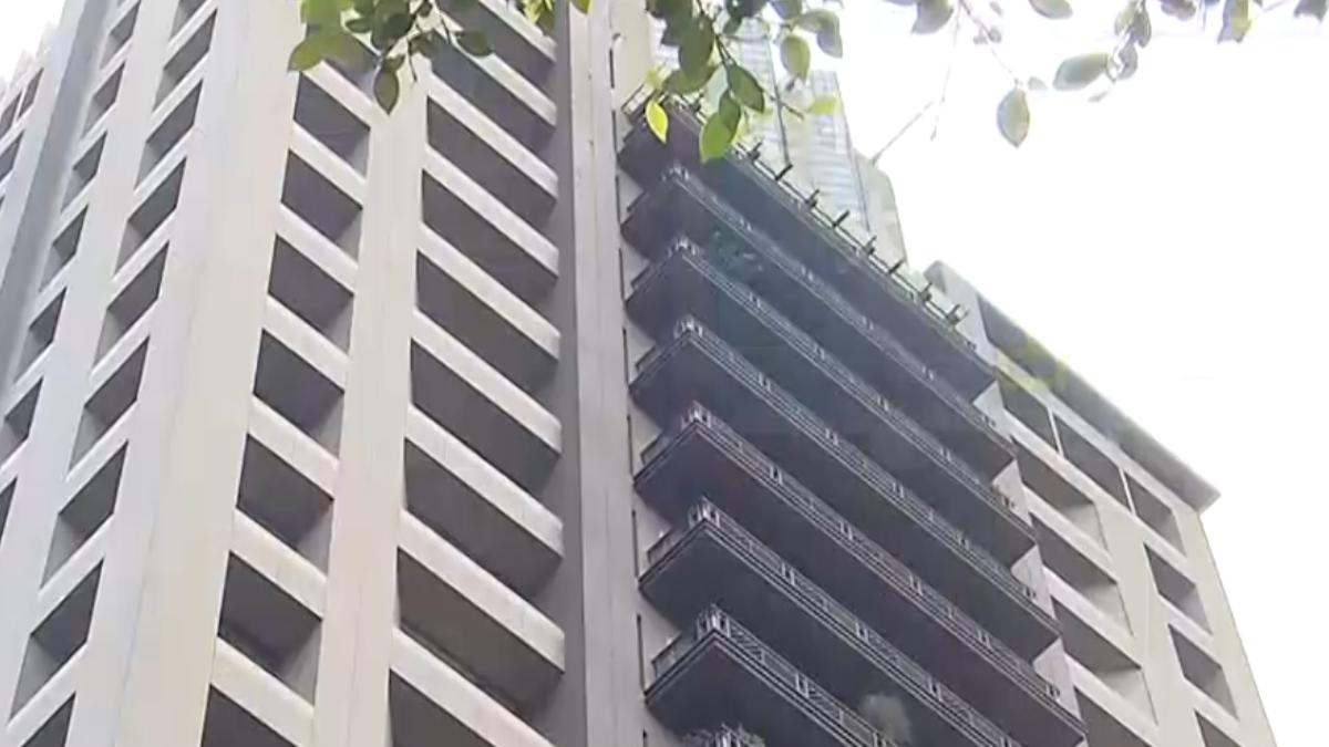 車廠建新店最高豪宅 誠品、威秀入駐